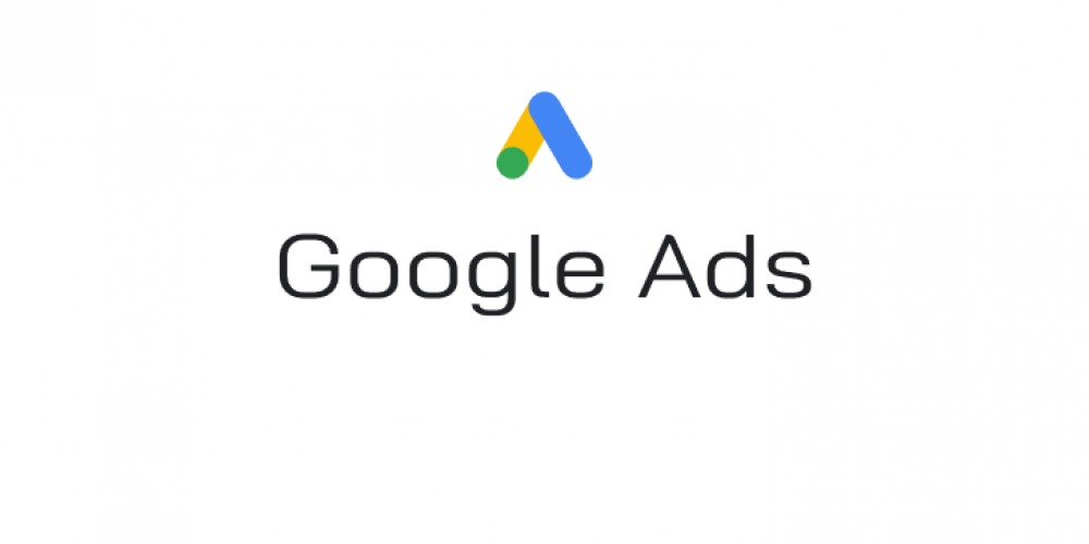 Google Ads (Google AdWords) คืออะไร? ดีอย่างไร?