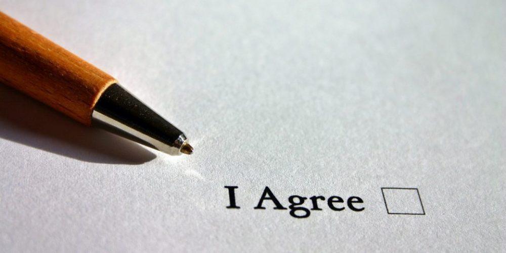 NDA (Non-disclosure Agreement) สัญญารักษาความลับคืออะไร?