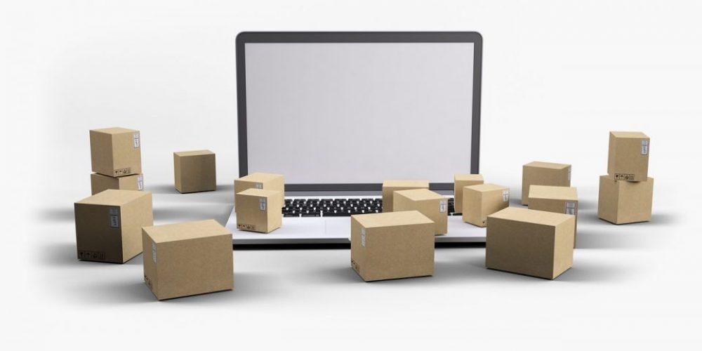 Fulfillment บริการคลังสินค้าออนไลน์ คืออะไร? มีข้อดีอย่างไร?