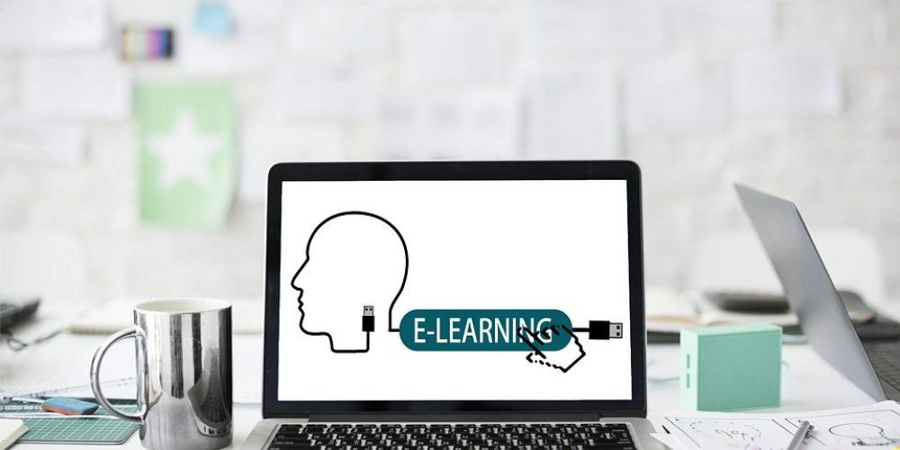 e-Learning คืออะไร? มีประโยชน์ต่อการเรียนการสอนอย่างไร?