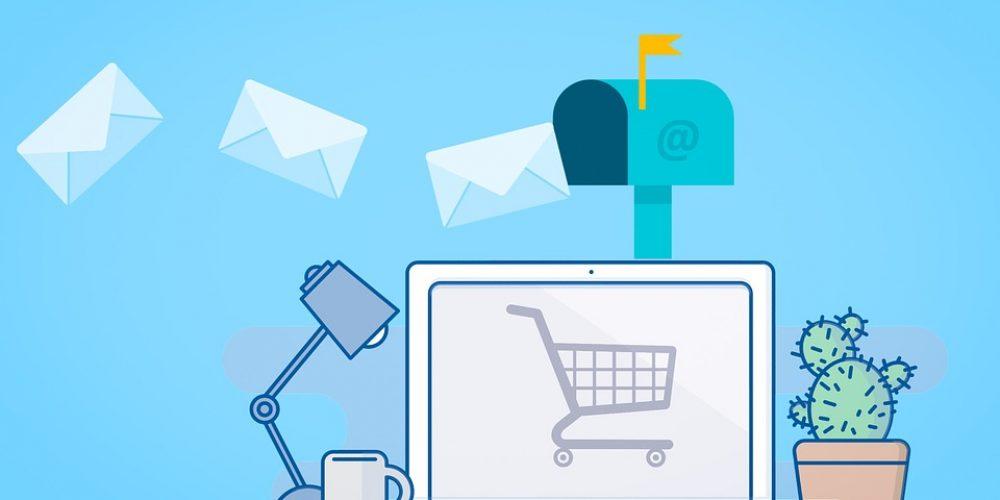 Email Marketing คืออะไร? ทำการตลาดด้วยอีเมลมีประโยชน์กว่าที่คิด!