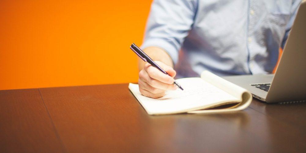 10 ข้อควรรู้ในการเริ่มต้นทำธุรกิจส่วนตัว