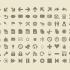 Icon (ไอคอน) และ Icon Font (ไอคอนฟอนต์) คืออะไร?