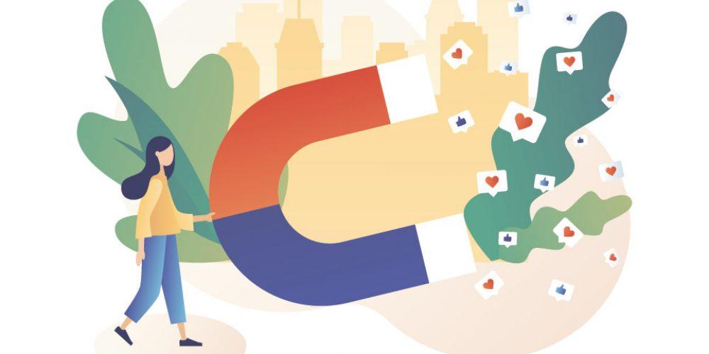 Influencer Marketing คืออะไร? ทำการตลาดอย่างไรให้ได้ผล?