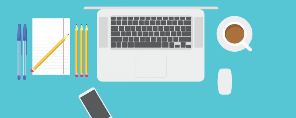Digital Disruption คืออะไร? ส่งผลต่อธุรกิจต่างๆ อย่างไร?