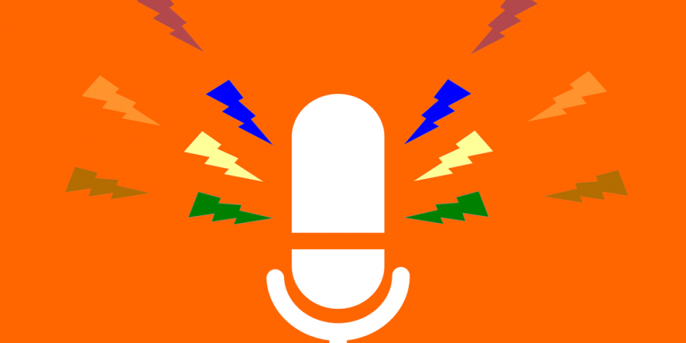 Podcast (พ็อดคาสท์) คืออะไร? ทำไมจึงได้รับความนิยม?
