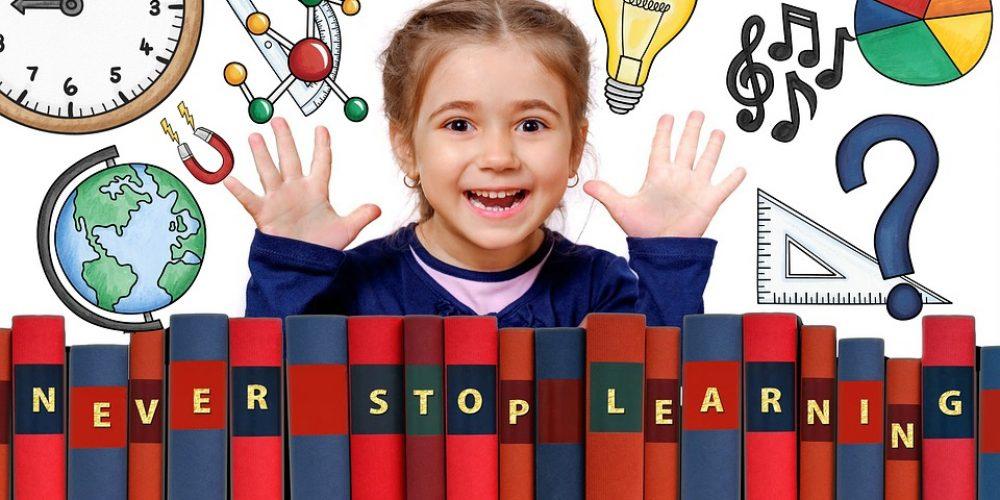 หนังสือพูดได้ อุปกรณ์ส่งเสริมการเรียนรู้สำหรับลูกน้อย