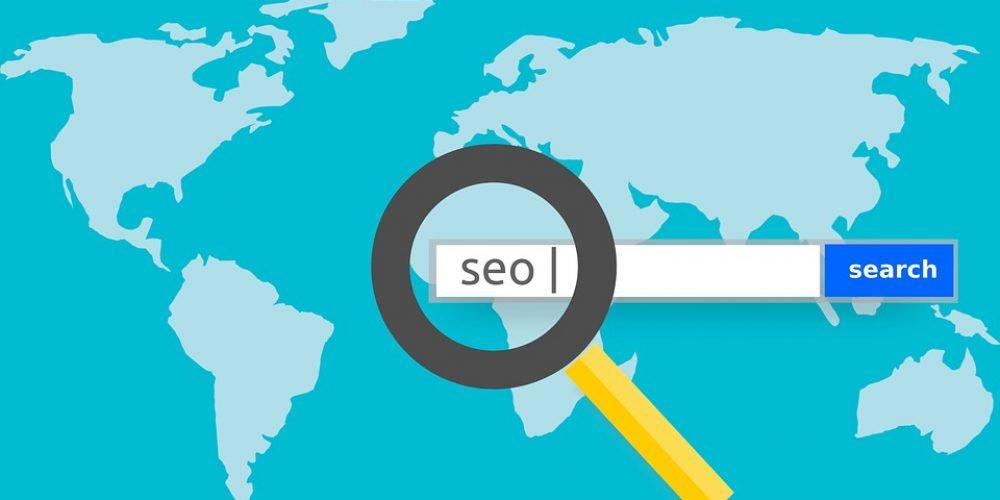 Search Engine Marketing (SEM) คืออะไร? ทำการตลาดเสิร์ชเอ็นจิ้นอย่างไรดี?