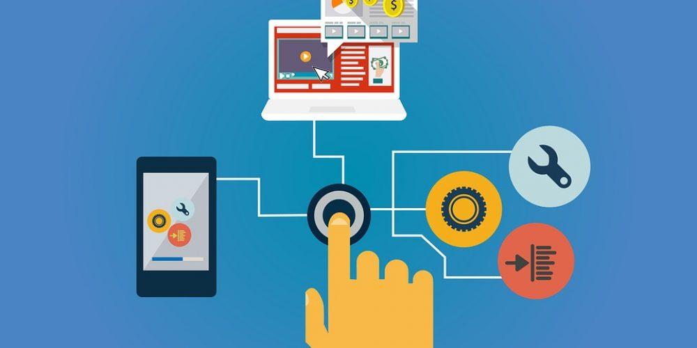 10 ข้อควรรู้ในการเริ่มต้นทำธุรกิจ E-Commerce