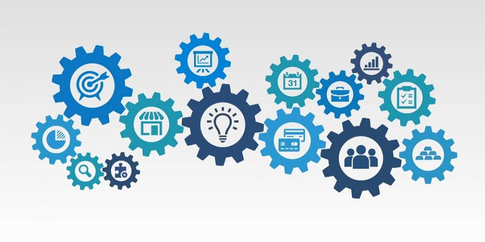 Marketing Automation คืออะไร? การตลาดแบบอัตโนมัติสำคัญอย่างไร?