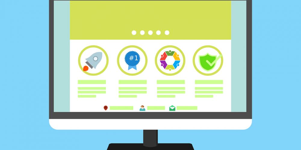 CMS (Content Management System) คืออะไร? มีประโยชน์ต่อเว็บไซต์อย่างไร?