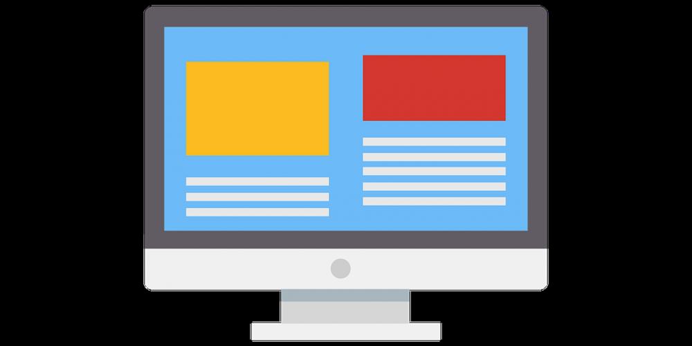 UX/UI คืออะไร? สำคัญต่อการออกแบบเว็บไซต์อย่างไร?