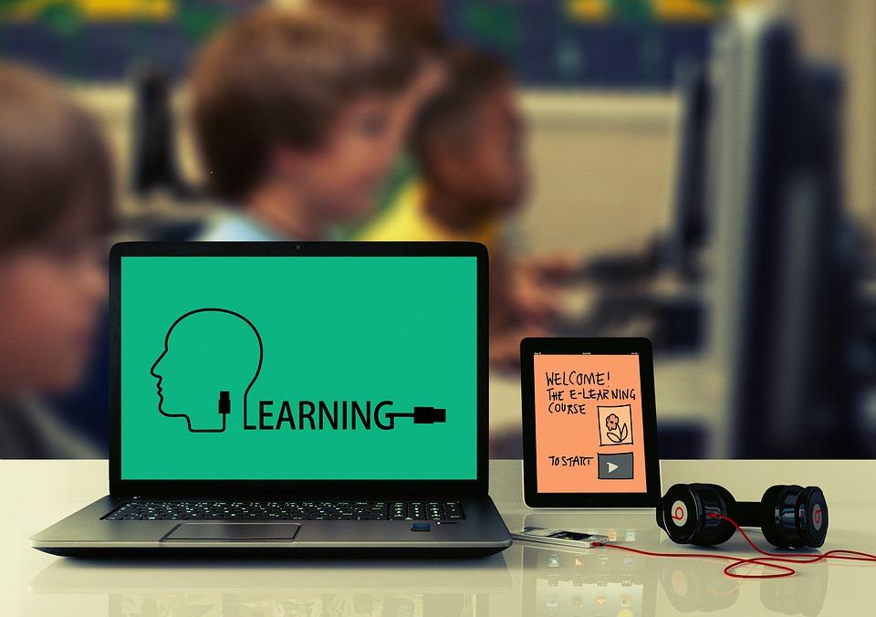 Electronics Learning