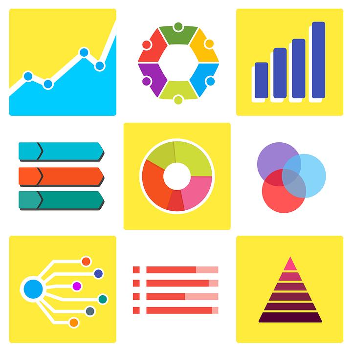 การออกแบบ Infographic